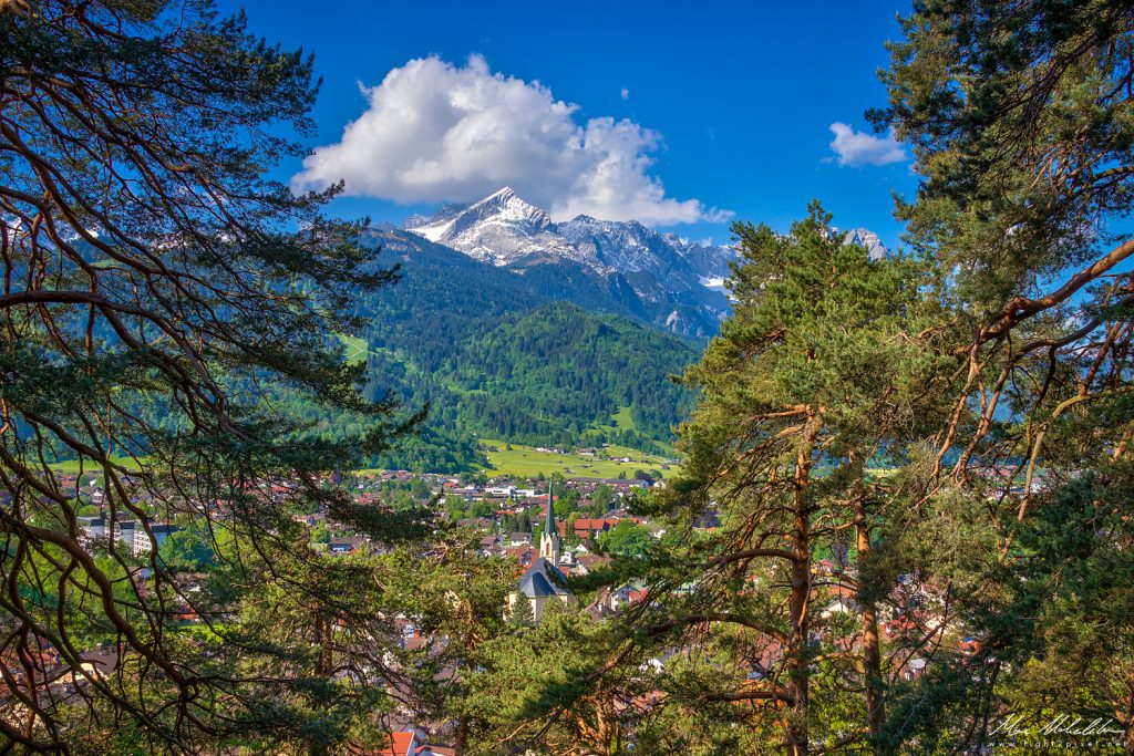 ID 21405854 - © Hohenleitner