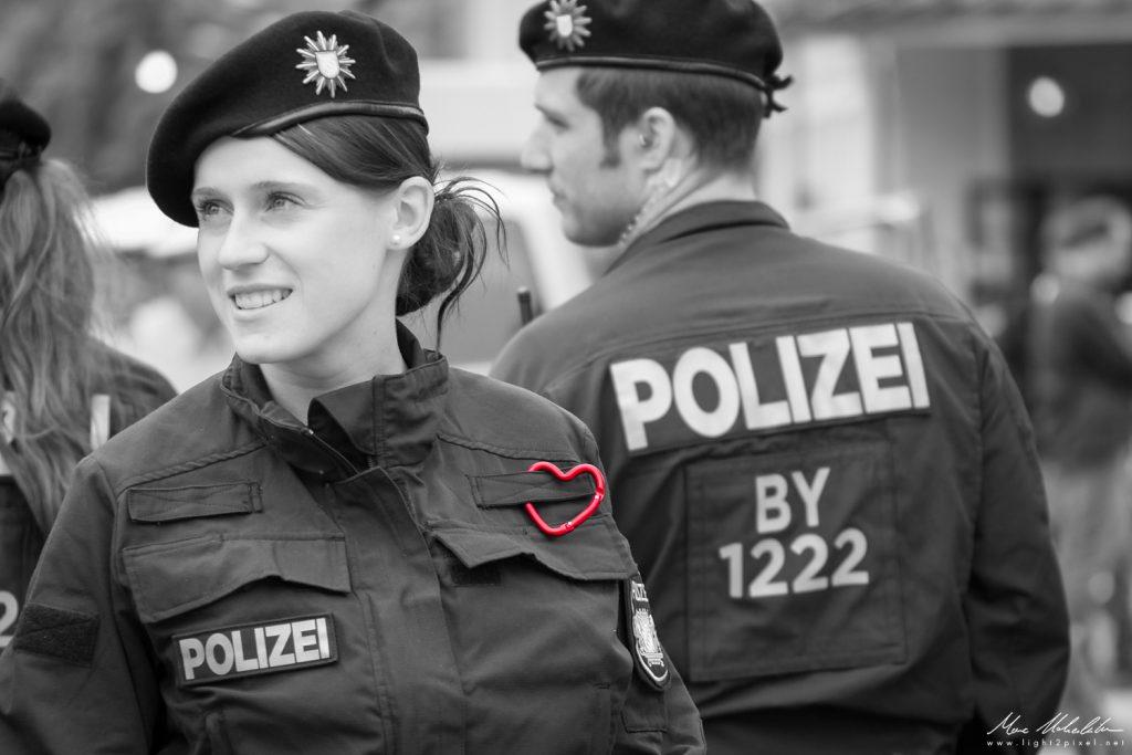 ID 41509177 - © Hohenleitner