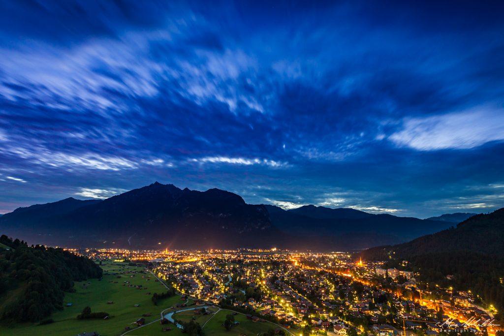 ID 41510347 - © Hohenleitner